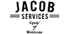 Jacob Services